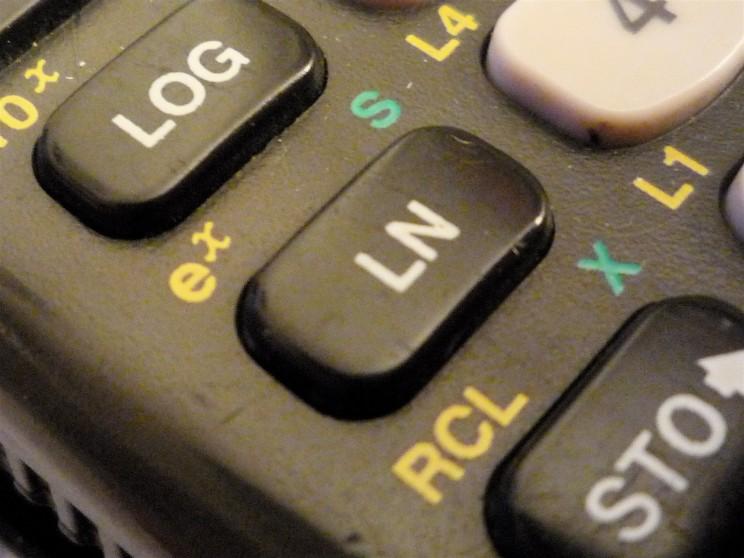 Logarithm_keys