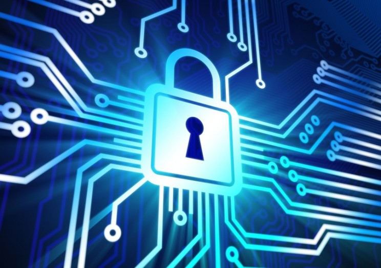 Web-security-stock