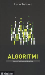algoritmi_Toffalori_matematica