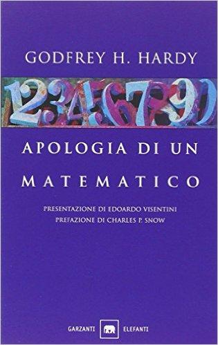 apologia_matematico_Hardy