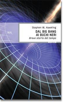 big_bang_Hawking