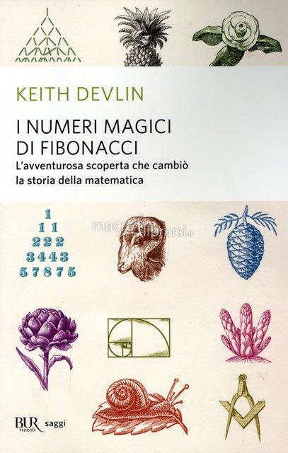 i-numeri-magici-di-fibonacci-libro-63231