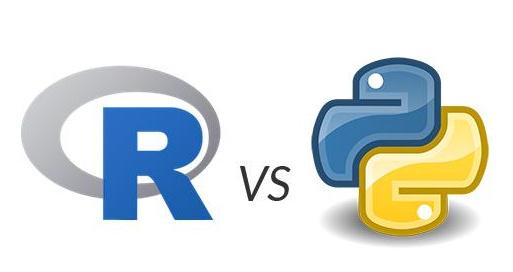 r_vs_python