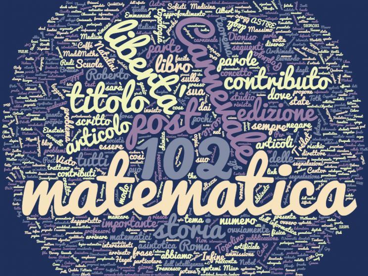 wordcloud_carnevae_matematica_102