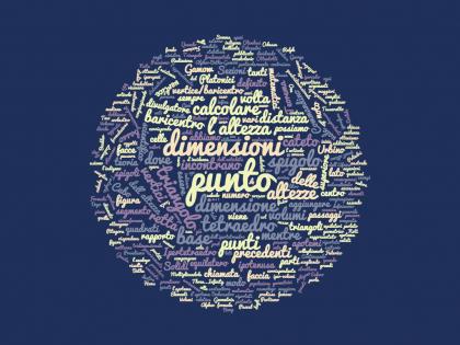 wordcloud_mauro2