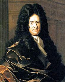 220px-Gottfried_Wilhelm_von_Leibniz