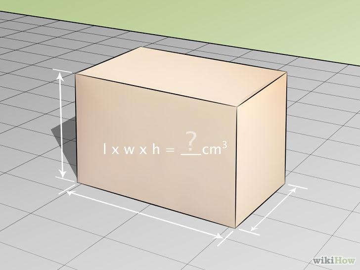 728px-Calculate-Volume-of-a-Box-Step-1