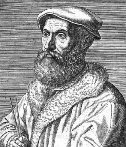 Niccolò Fontana