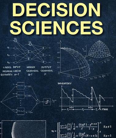 decision_sciences