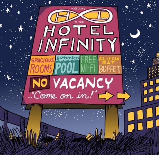 hotel-infinity