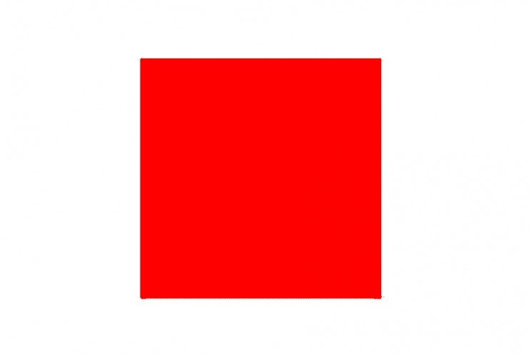 quadrato_rosso