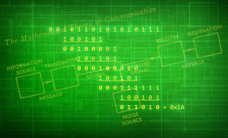 error_detection2