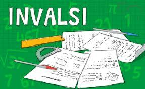 invalsi_img