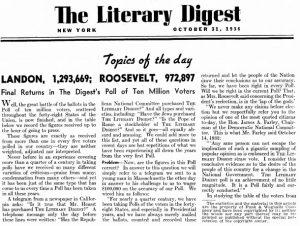 LiteraryDigest