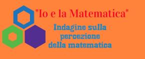 indagine_matematica_pic