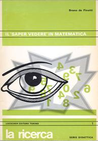 saper-vedere-in-matematica-de-finetti