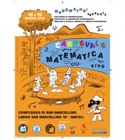 carnevale_matematica_maddmaths_napoli_poster-420x470
