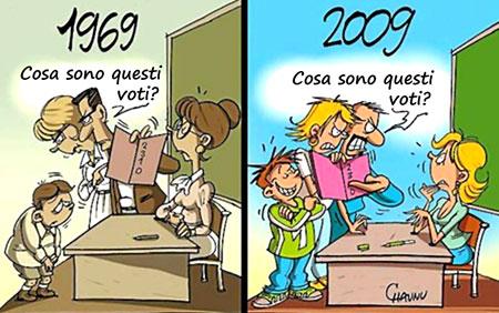 vignetta_voti