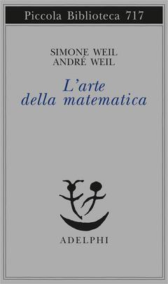 arte-matematica-andre-simone-weil