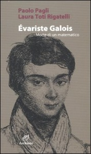 galois-morte-di-un-matematico