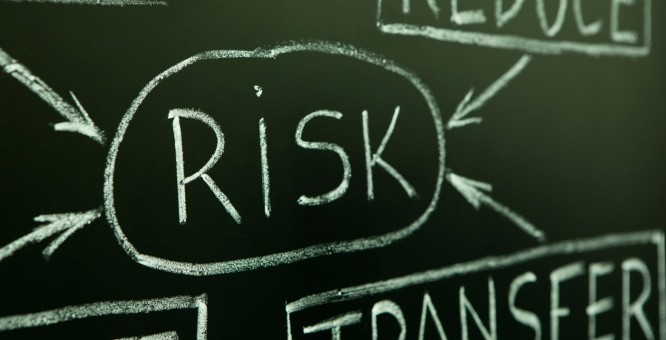 Gestione-rischi-666x340
