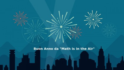Buon_Anno_Math_is_in_the_air