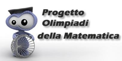 olimpiadi-della-matematica