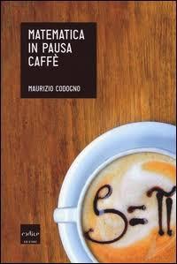 matematica-pausa-caffe