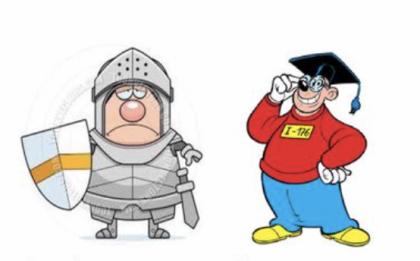 cavalieri-furfanti-logica-matematica