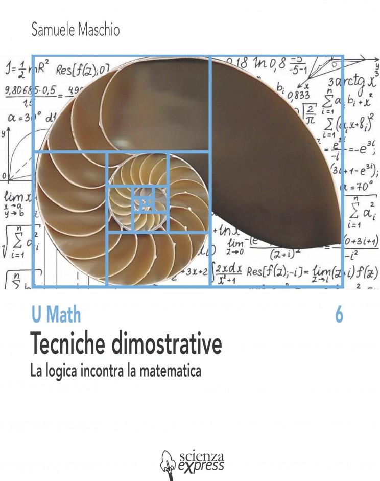 tecniche_dimostrative