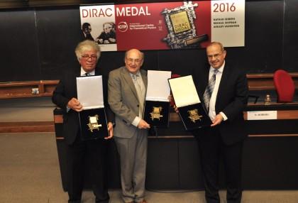 Dirac_Medal_3_Large