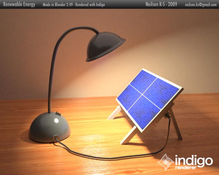 """Renewable energy"" di IStumpyl su newgrounds.org."