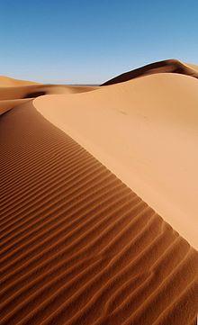 Morocco_Africa_Flickr_Rosino_December_2005_84514010_edited_by_Buchling