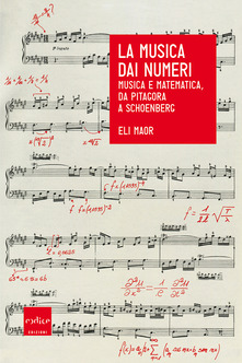 musica_dei_numeri