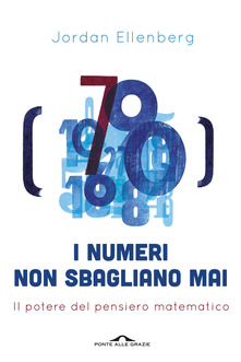 numeri_non_sbagliano_mai