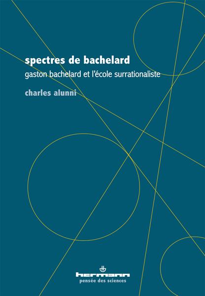 spectres-de-bachelard