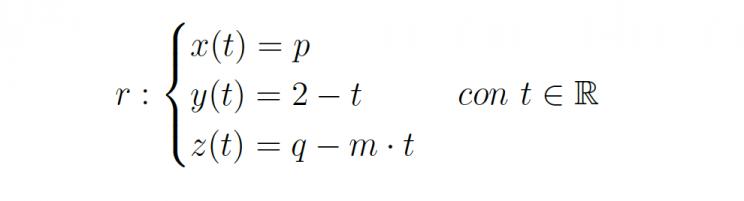 formula1_caff