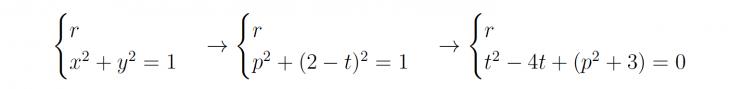 matematica_caff4