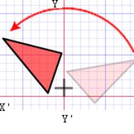 rotation-in-math.jpg