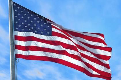 Bandiera-Americana-USA-Flag