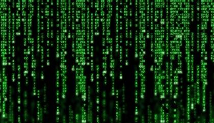 the-matrix-4-1280x739