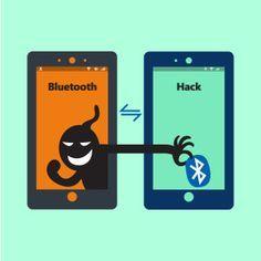 blue-hack