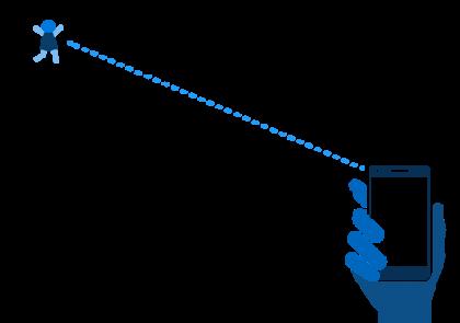 bluetooth_distance