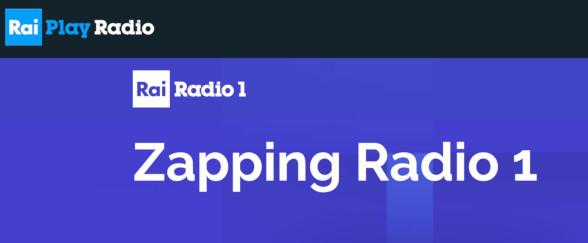 zapping_radio_rai