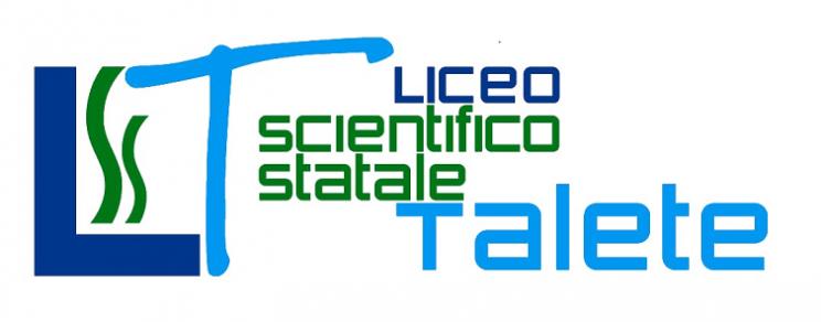 logo_talete_homepage_2