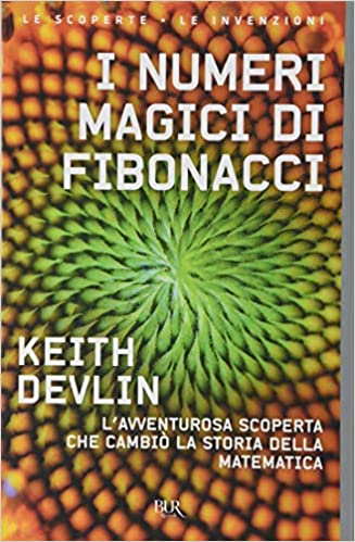 fibonacci_devlin