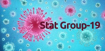 covid-19-statgroup-2020
